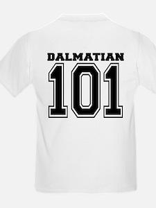 Dalmatian SPORT T-Shirt