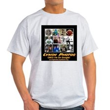 Lynch Photos T-Shirt