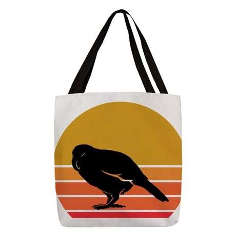 Updated RPSLS Field Bag