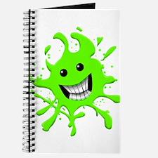 Slime Journal