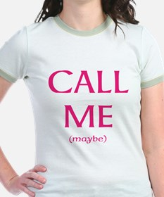 Unique Call me maybe T