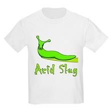 Acid Slug T-Shirt