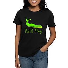 Acid Slug Tee
