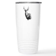 Whitetail Travel Mug