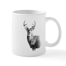 Whitetail Mug