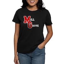 Mill Grove High School Tee