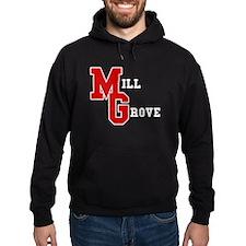 Mill Grove High School Hoodie