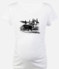 Northern Disposition Shirt
