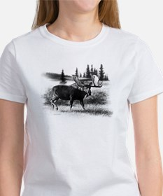 Northern Disposition Tee
