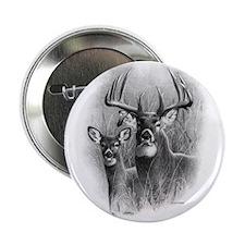 "Big Buck 2.25"" Button"