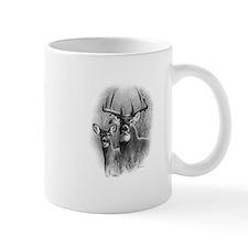 Big Buck Mug
