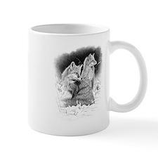 Foxes.tif.png Mug