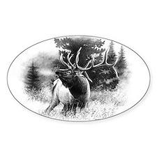 Elk Bugle.tif.png Decal