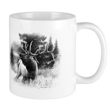 Elk Bugle.tif.png Mug