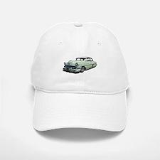 1954 Chevy Bel Air Baseball Baseball Cap