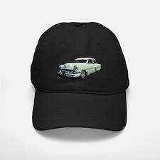 1954 Chevy Bel Air Baseball Hat