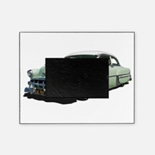 1954 Chevy Bel Air Picture Frame