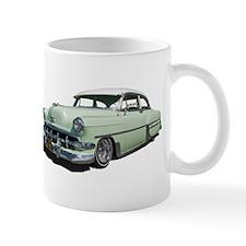 1954 Chevy Bel Air Mug