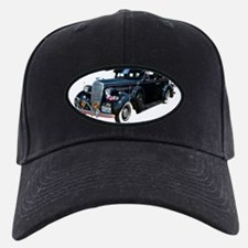 1936 Buick Special Baseball Hat