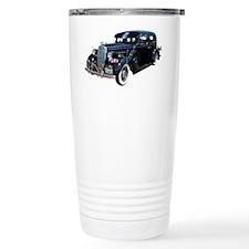 1936 Buick Special Travel Mug