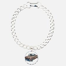 1963 Chevy C10 Bracelet