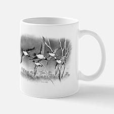 Pintails Mug