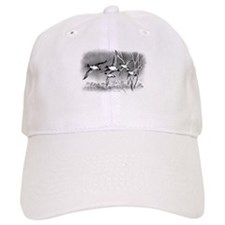 Pintails Baseball Cap