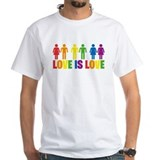 Gay pride Clothing
