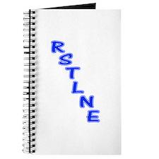 RSTLNE Diag Journal