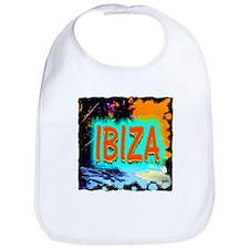 ibiza Bib