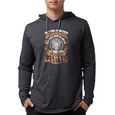 Check List T-Shirt