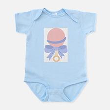 Baby4 Infant Creeper