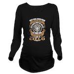 F/B - Atlantis in Orbit - Dark T-Shirt