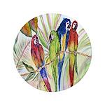 Parrots 10 x 10.png 3.5