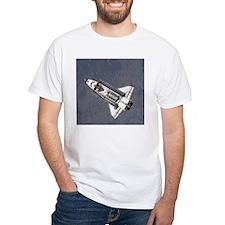 Discovery Cargo Bay Shirt