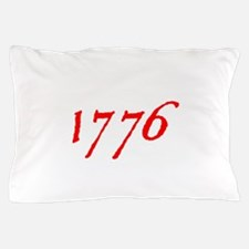 DECLARATION NUMBER ONE™ Pillow Case