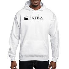 EXTRA Hoodie