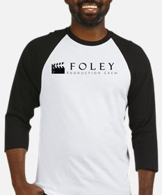 Foley Baseball Jersey