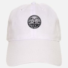 USN Aviation Machinists Mate Eagle Rate Baseball Baseball Cap