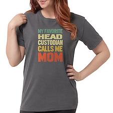 Criminal Minds Bobble Heads Dog T-Shirt