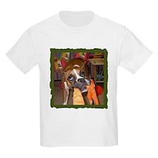 Nellie Kids T-Shirt
