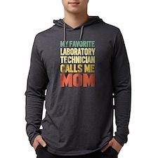 I <3 Big Rob's Animal T-Shirts Rectangle Magnet