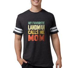 Frankie Say Run T-Shirt