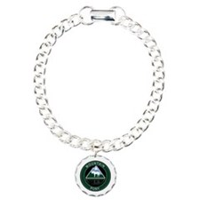 Mountain Pony Bracelet