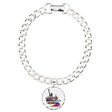 USA - Philippines: Bracelet