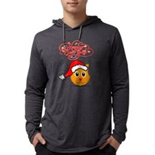 TRSA_SM.JPG Performance Dry T-Shirt