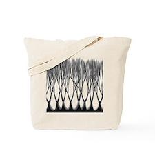 Dendi Tote Bag