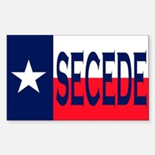 SECEDE NOBAMA.png Decal