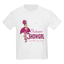 showg3 T-Shirt