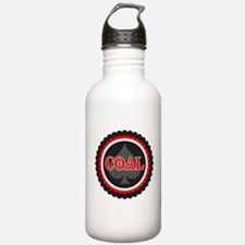 section title template.png Water Bottle